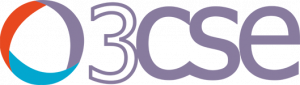 Logo de 3CSE Conseil 3E Conseil à Paris