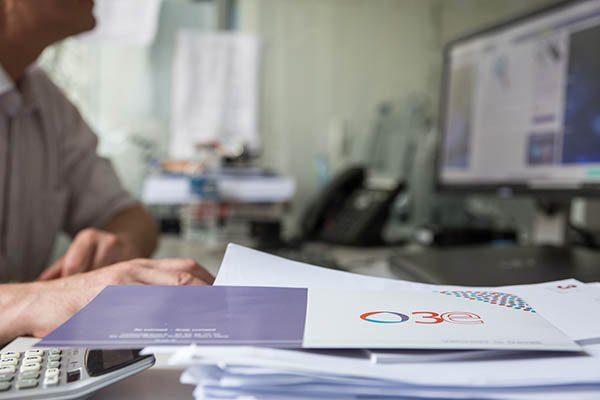 Agreement expert comptable formation à paris