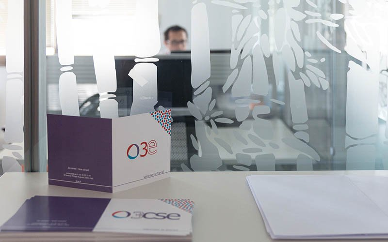 3CSE conseil formation et expertises pour les CSE