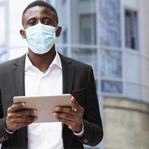 Corona Virus Evaluation des risques CSE
